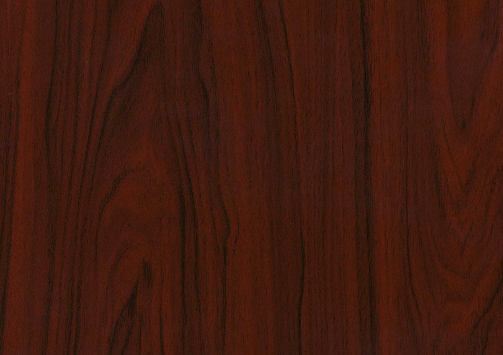 Цвет махагон дерева